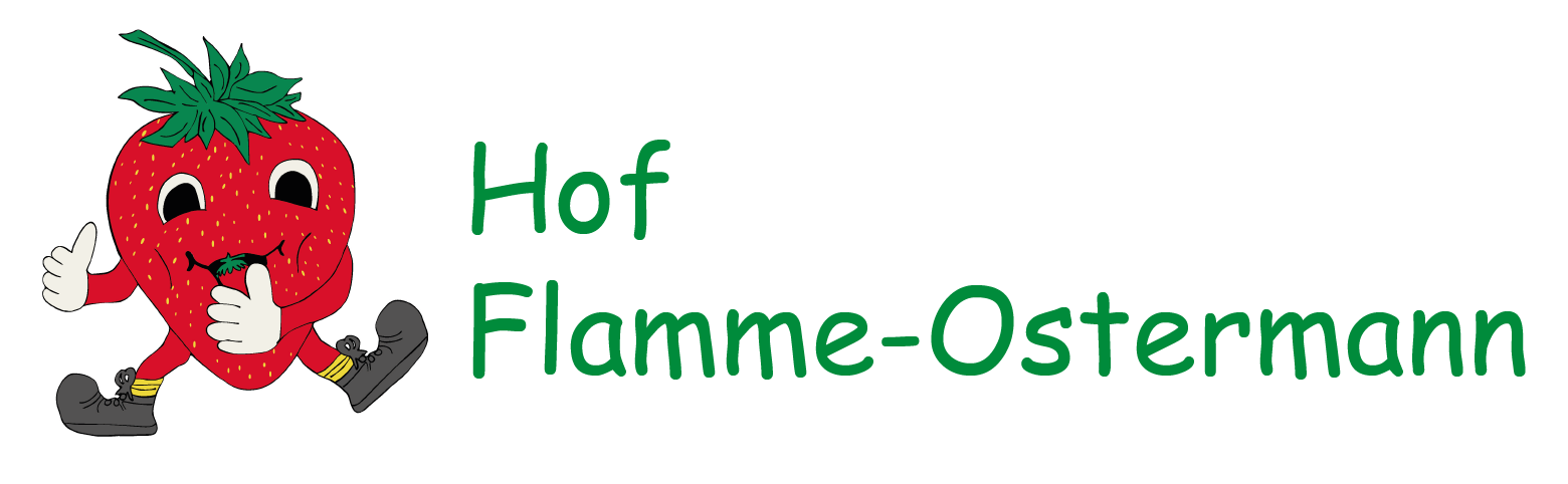 Hof Flamme Ostermann